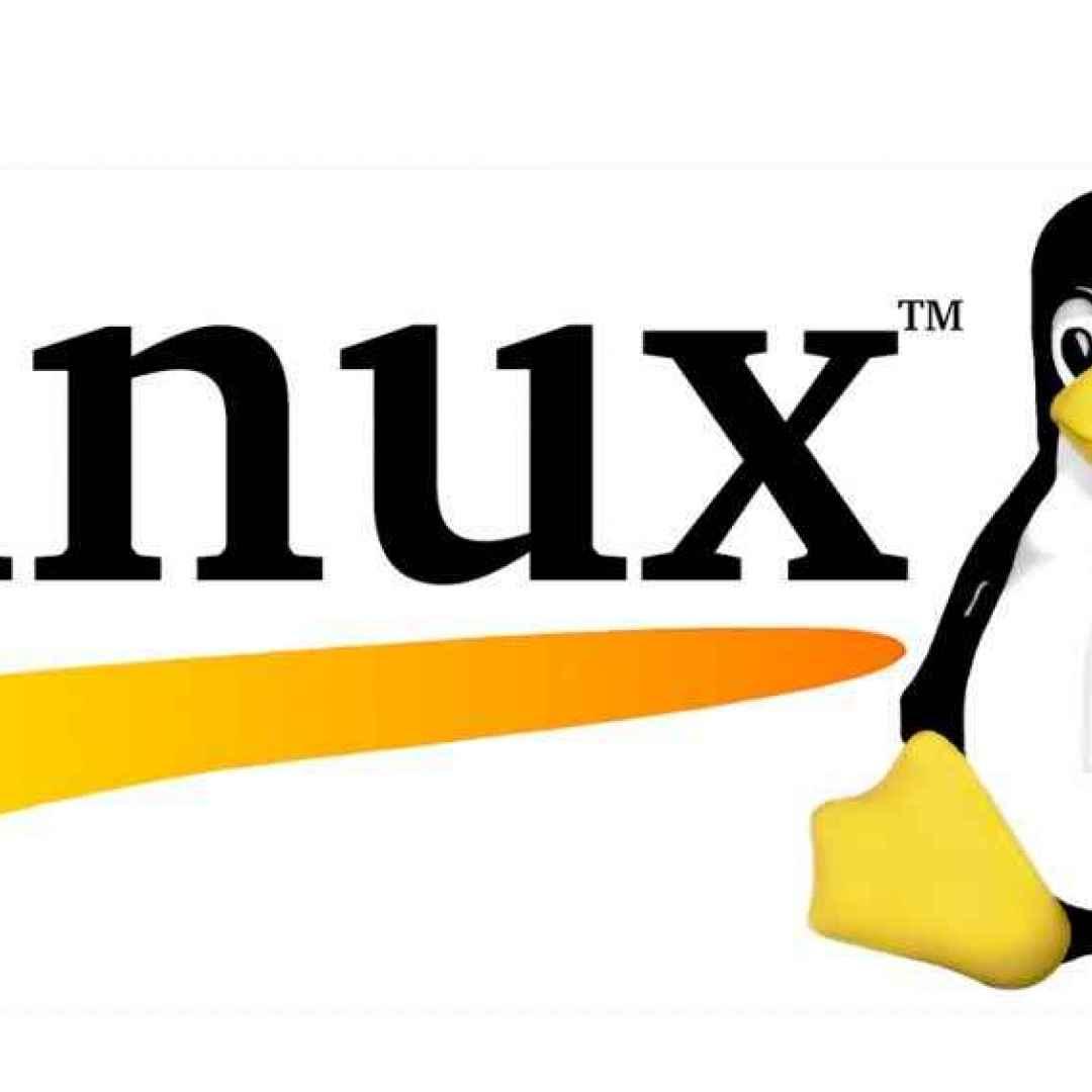 linux  linux mint  ubuntu