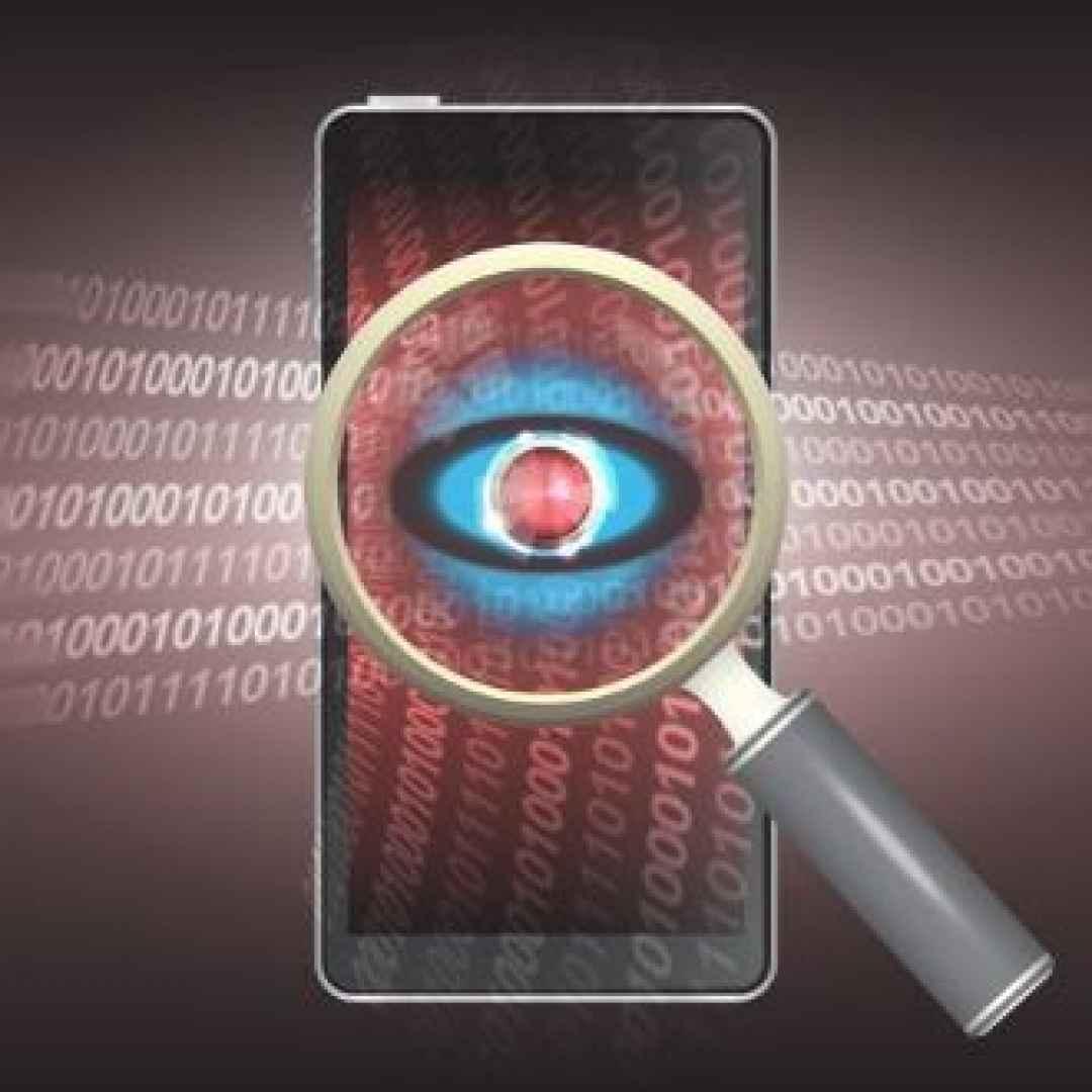 cina  spyware  mussulmani