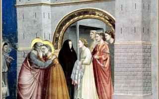 Religione: anna  gioacchino  madonna  maria