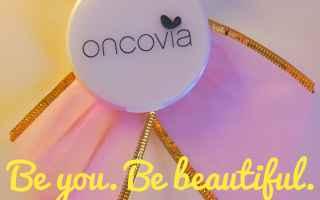 Bellezza: cosmesi  ecobio  biocosmesi  cosmesibio