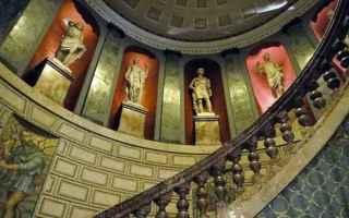 Milano: milano  concerti  musica classica  gratis