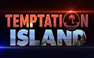 vai all'articolo completo su temptation island