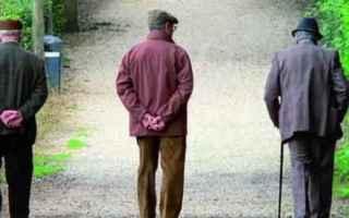 Lavoro: pensioni  riforma pensioni  governo