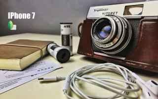 trucchi per iphone  foto iphone  iphone7
