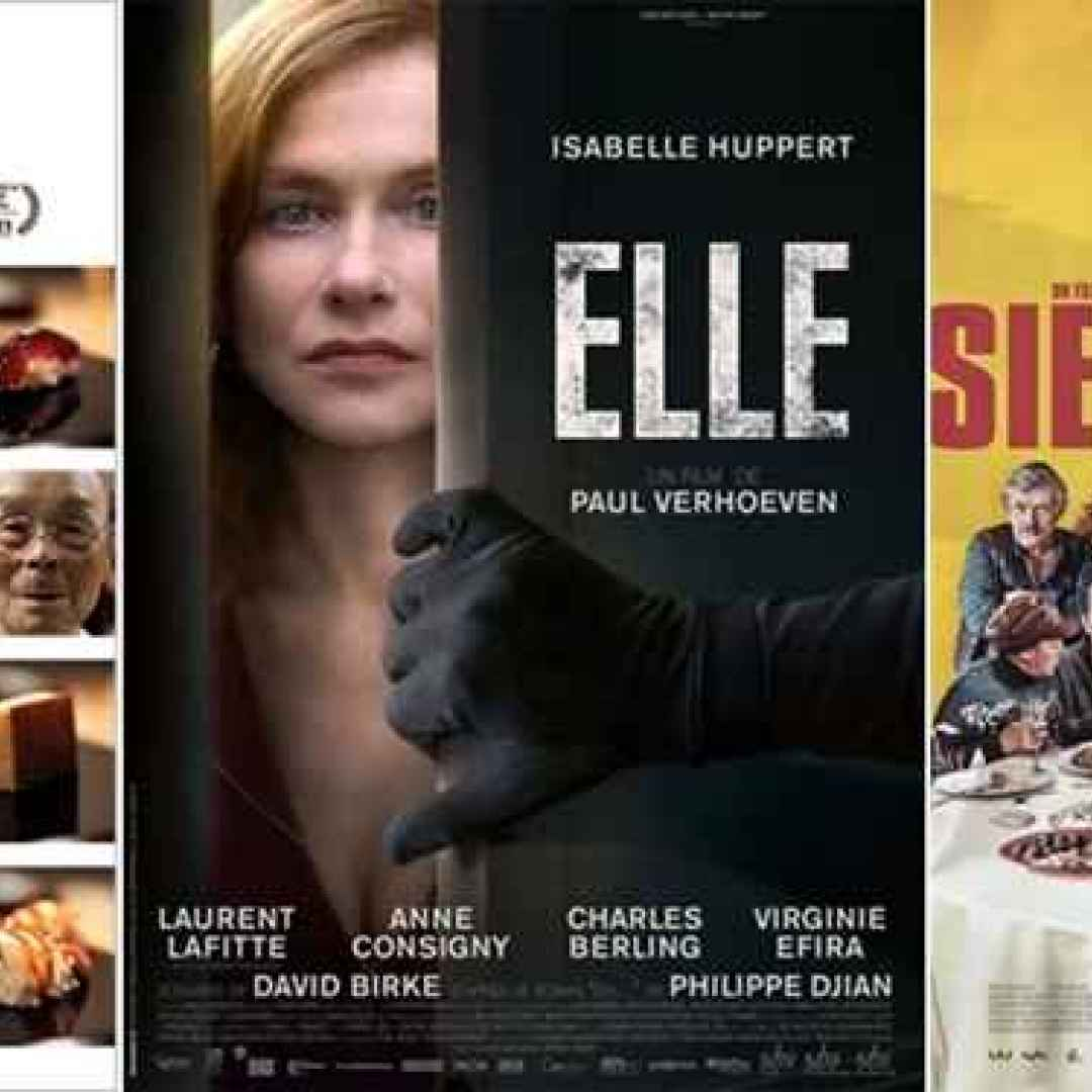 cinema  milano  lingua originale  film