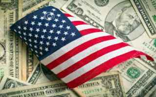 Borsa e Finanza: dollaro  trading  forex  valute