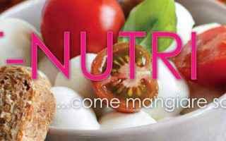 Alimentazione: dieta  salute  android  alimentazione