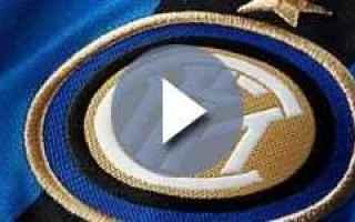 Calciomercato: inter  calciomercato  serie a  juventus