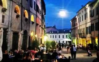 Bologna: evento  borgo  vino  brisighella  viaggi
