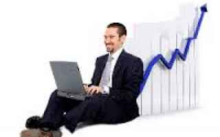 Soldi Online: guadagnare  soldi  web  infoprodotti