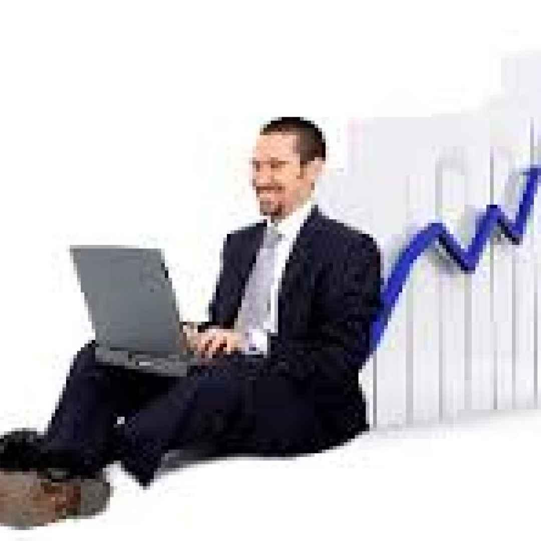 guadagnare  soldi  web  infoprodotti