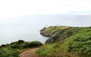 Viaggi: viaggio  irlanda  turismo  vacanze