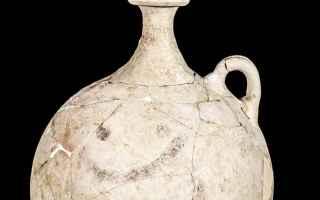 Storia: ceramica  archeologia  costume