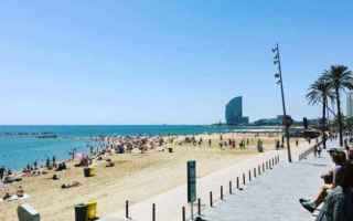 https://www.diggita.it/modules/auto_thumb/2017/07/29/1603646_Barcellona-la-spiaggia_thumb.jpg