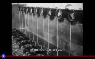 Tecnologie: tessuti  tecnologia  italia  storia