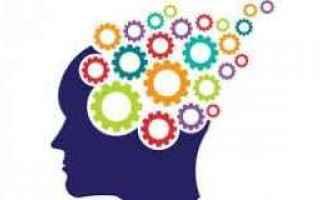 Psiche: mente  pnl  psicologia