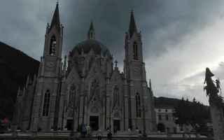 Religione: castelpetroso  fatima  religione  viaggi