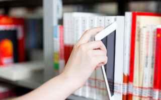 Scuola: tecnologia  scuola  didattica  lim