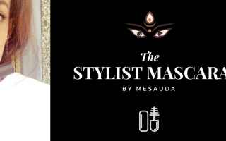 makeup  bellezza  beauty  blogger  donna