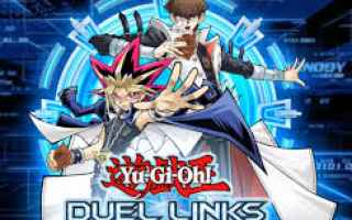 Anime: yu-gi-oh  duel links  yugioh  gratis