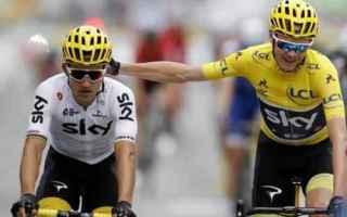 Ciclismo: rai3 ciclismo  rai3 tour  tour rai3