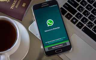 App: whatsapp  social  apps  updates