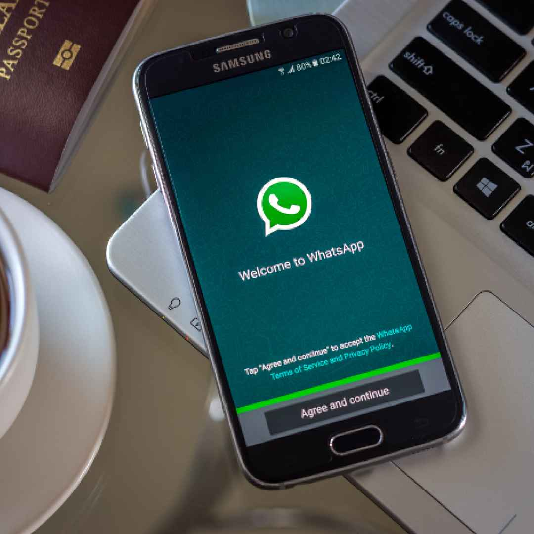 whatsapp  social  apps  updates