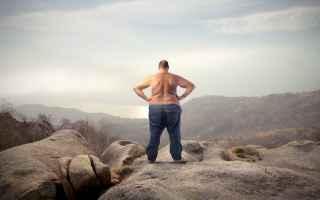 obesit  fondazione pro  cancro  prostata