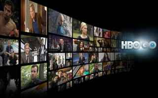 File Sharing: hbo  game of thrones