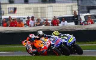 MotoGP: motogp