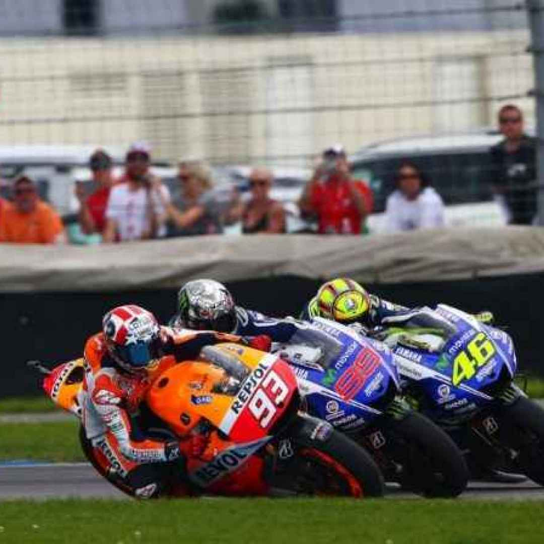 moto gp live streaming tv motogp 2017 info video points table. Black Bedroom Furniture Sets. Home Design Ideas