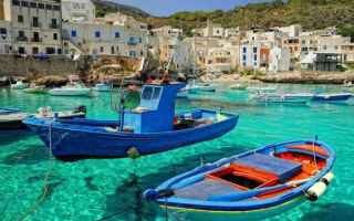 Viaggi: viaggi   estate  vacanze