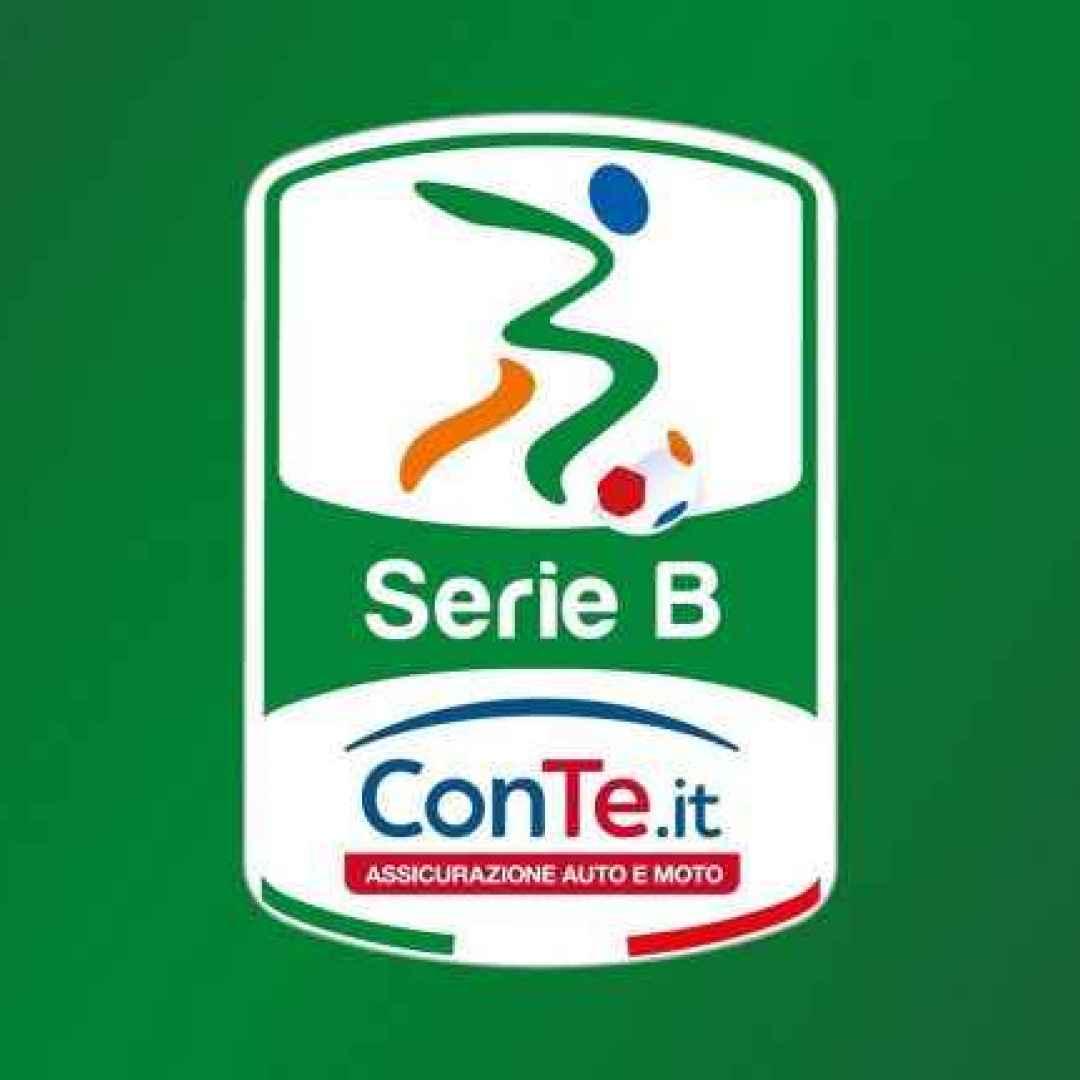 Calendario Serie A Dove Vederlo.Calendario Serie B Stasera 3 Agosto Il Sorteggio In Diretta
