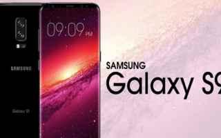 https://www.diggita.it/modules/auto_thumb/2017/08/03/1604159_xSamsung-Galaxy-S9.jpg.pagespeed.ic.ii6lRnlyJ0_thumb.jpg