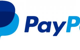 Soldi Online: paypal  amazon  pagamento