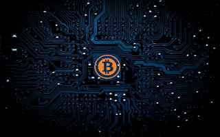 https://www.diggita.it/modules/auto_thumb/2017/08/04/1604199_bitcoin_rid_thumb.jpg