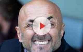Calciomercato: calciomercato  inter  serie a