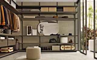 Design: blog  design  home  fashion