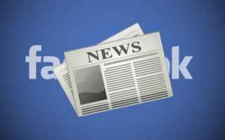 Facebook: facebook  fake news  fast web