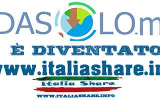 dasolo  italia  download  mondo  gdf