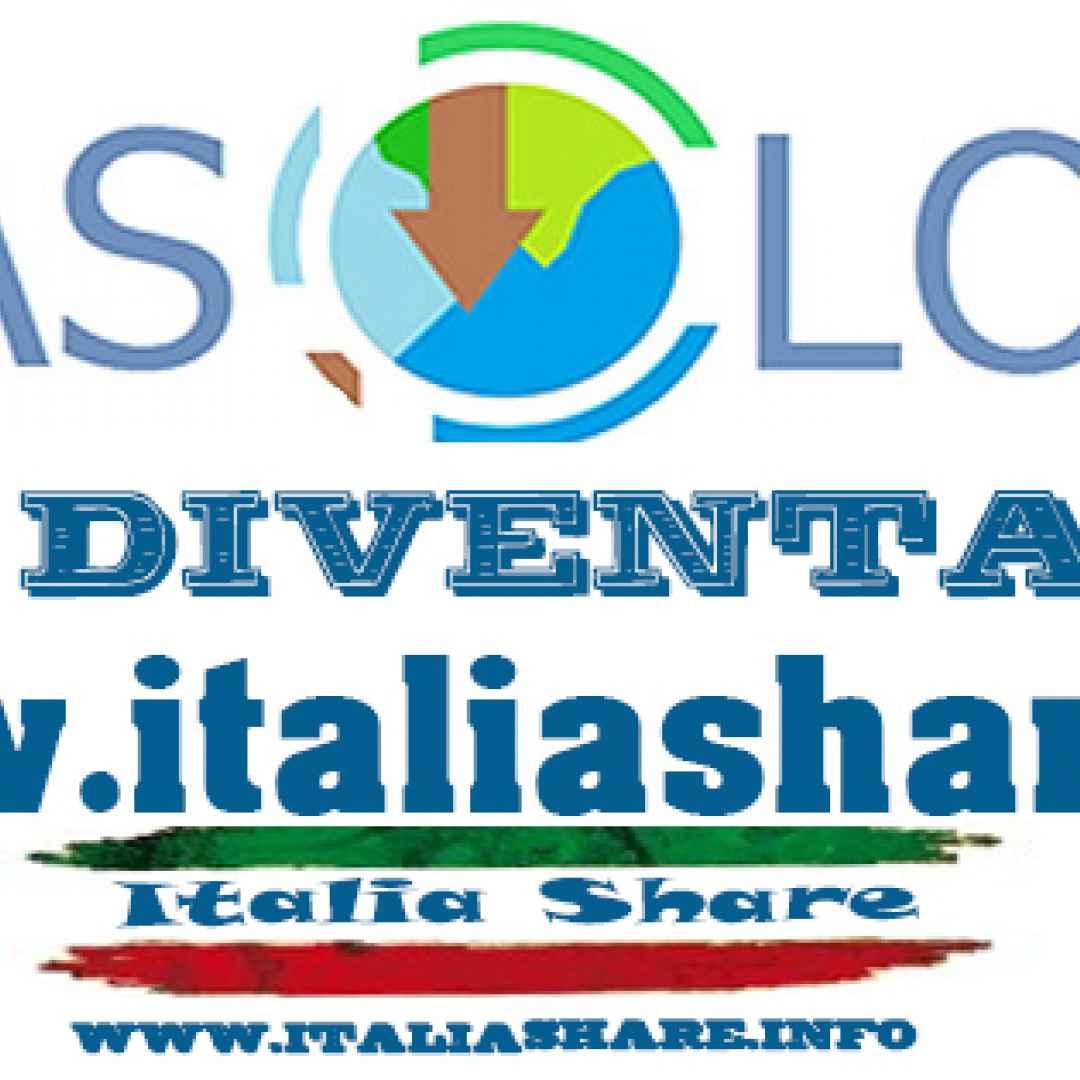 dasolo  italia  download  mondo  gdf