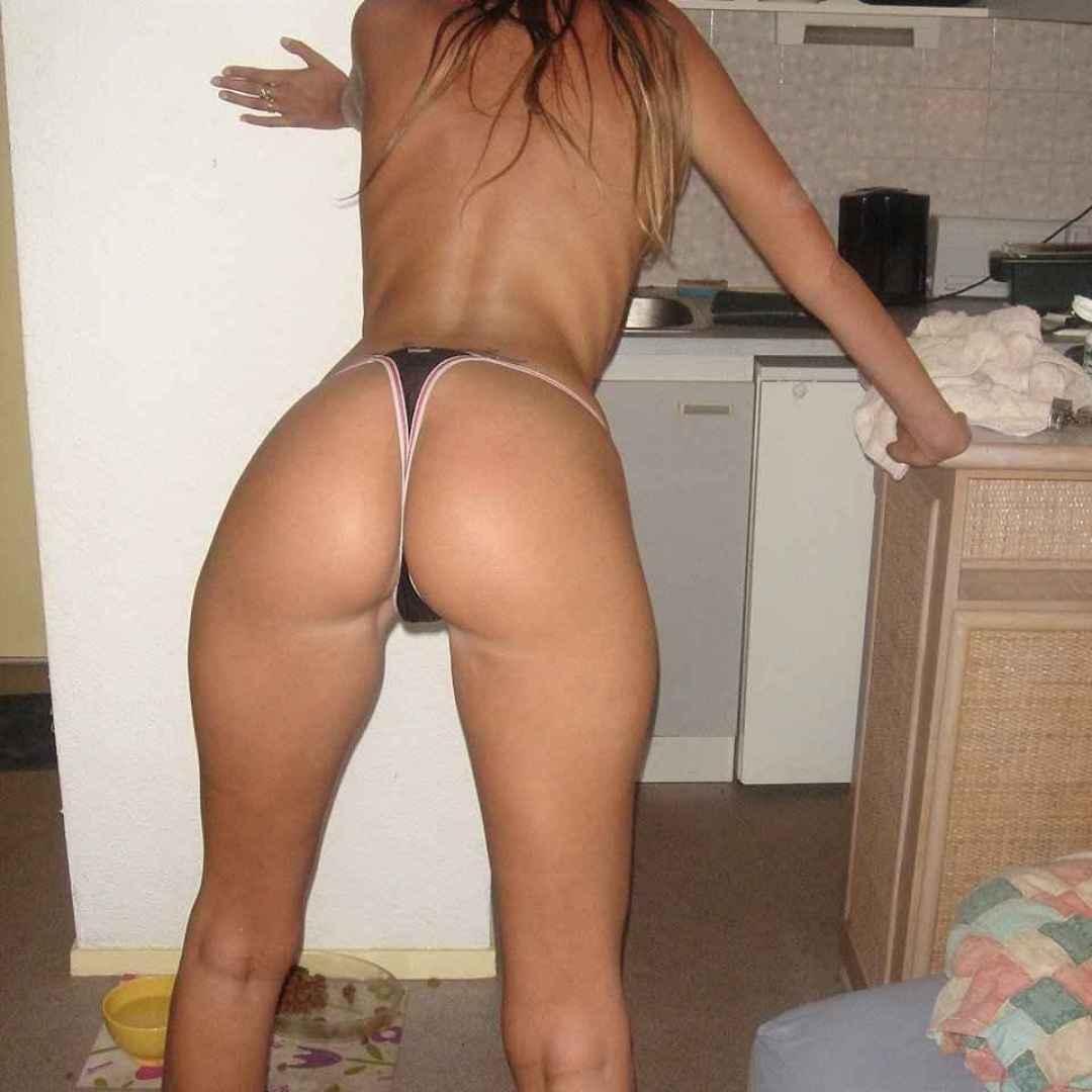 sesso  voyeur  moglie  erotico