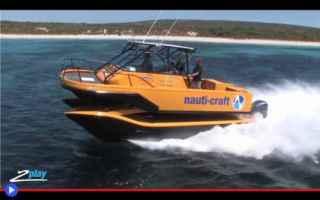Tecnologie: barche  navi  trasporti  invenzioni