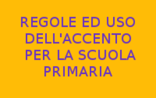https://www.diggita.it/modules/auto_thumb/2017/08/07/1604384_REGOLE2BED2BUSO2BL2527ACCENTO2BPER2BLA2BSCUOLA2BPRIMARIA_thumb.png