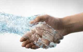 Medicina: sudore  sudorazione  falsi miti