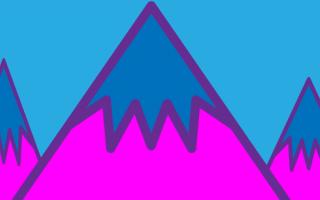 otto montagne  libro  recensione