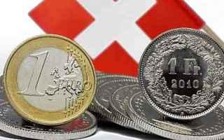 Borsa e Finanza: usa  svizzera  commercio  economia