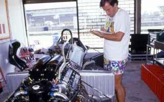 formula1  automobilismo