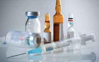 vai all'articolo completo su vaccini
