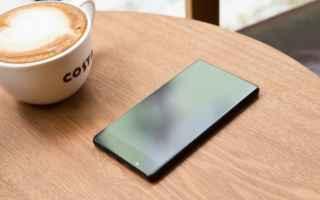 Cellulari: smartphone  android  umidigi